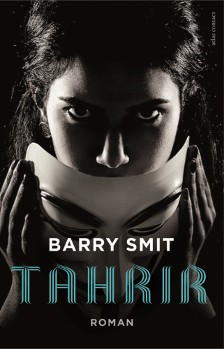 Tahrir - Barry Smit